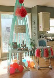 Best 25 Circus First Birthday Ideas On Pinterest  Circus Party 1st Birthday Party Ideas Diy