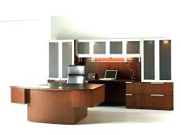 high end office desk. high end office furniture desk accessories .
