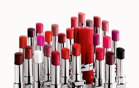 the rouge dior ultra rouge collection