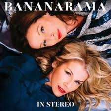 Female Chart Toppers Bananarama To Release First New Studio
