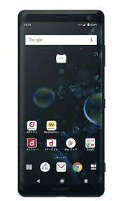 Android 10 不具合 xperia