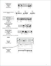 1997 ford expedition xlt radio wiring diagram tropicalspa co 1997 ford explorer eddie bauer radio wiring diagram wire focus forum st expedition 1997 ford expedition mach audio system wiring diagram