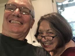 Regina Elaine Brower's Obituary - Cypress, TX, USA   Ever Loved