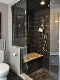 Bathrooms Remodeling Pictures Impressive Design Ideas