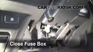 interior fuse box location 2003 2011 honda element 2008 honda 2004 honda pilot fuse box diagram at 2006 Honda Pilot Fuse Box Location