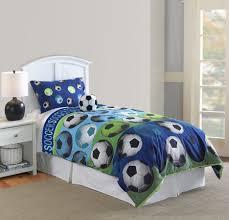 bedding toddler bedding boys twin comforters sheets linens soccer bedspread teen boy orange xl coordinating