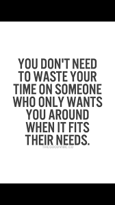 Don't Waste Your Time Quotes Pinterest Quotes New Amending Friendships Quotes
