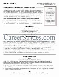 Recent College Graduate Resume Templates Elegant Resume For Recent