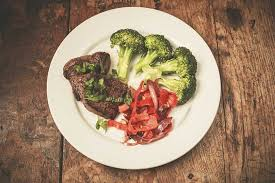 Pros and Cons of the Paleo Diet | UPMC HealthBeat