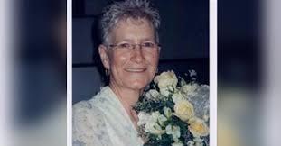 Carol Nidiffer Obituary - Visitation & Funeral Information