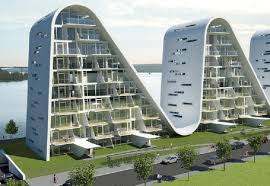 cool architecture design. Modern Architecture Design Housing Complex In Salem MA Cool T