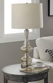 decidyncom  page  minimalist living room with roll up