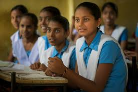 short essay on education of girls  short essay on education of girls