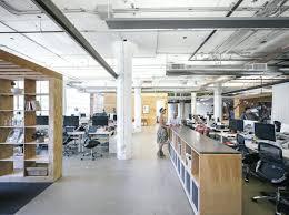 google office pittsburgh. Medium Image For Workspace Google Office In Pittsburgh New Opening