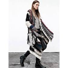 תוצאת תמונה עבור sloppy fashion