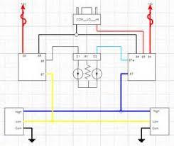 similiar solar boat schematic keywords diagram also backup light wiring diagram on solar 12v boat wiring
