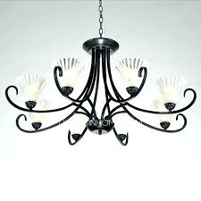 black wrought iron chandelier wrought iron chandeliers for antique black wrought iron small black wrought