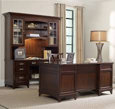 computer hutch home office traditional. YouTube Premium Computer Hutch Home Office Traditional T