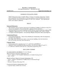 Sample Graduate School Resume Cool Resume Samples For Graduate School Colbroco