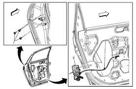 2008 impala door lock actuator wiring diagram wiring diagram sample solved back driver door won t lock or unloc out fixya 2008 impala door lock actuator wiring diagram