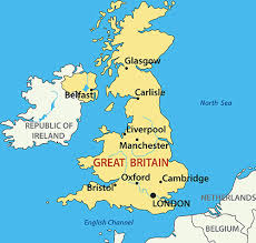 British Isles Venn Diagram The Difference Between The U K Great Britain England And