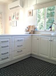 kitchen rugs. Black White Kitchen Rugs Area Room Contemporary And Dining Rug Plush For Living Stores