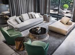minotti italian furniture. Minotti\u0027s Production Facility In Meda Italy Minotti Italian Furniture 1