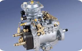 dodge 318 v8 engine diagram tractor repair wiring diagram diesel engine exploded diagram