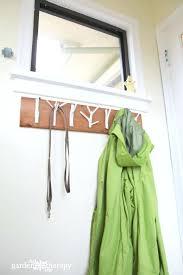 Coat Rack Costco Tree Branch Coat Rack Diy Tree Branch Coat Rack Costco Branch Coat 61