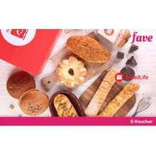Online Store Breadlifeharga Online Terbaik Di Indonesia Iprice