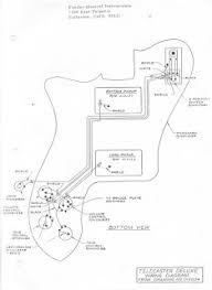 1974 fender telecaster deluxe wiring diagram great installation of guitar repair sthlm fender telecaster deluxe 1975 rh guitarrepairsthlm pot com 2 humbucker strat wiring diagram 3 way switch wiring diagram fender