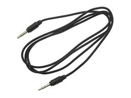 Tolle audio kabel farbcode zeitgenössisch elektrische schaltplan
