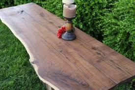 desk tops furniture. 🔎zoom Desk Tops Furniture E