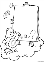 painting coloring pages. Fine Pages Inside Painting Coloring Pages P