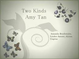 essay on two kinds by amy tan amy tan essays two kinds by amy tan essay book report essay book amy tan essays two kinds by amy tan essay book report essay book