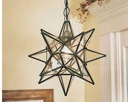 star pendant lighting. Star Pendant Lighting R