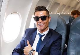 Cristiano Ronaldo sets incredible Instagram record as he hits 100 million  followers