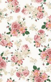 Vintage Floral Print 47 Best Floral Print Inspiration Images On Pinterest