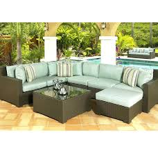 u shaped outdoor sectional amazing outdoor sectional patio furniture outdoor sofas patio sofas inside outdoor furniture