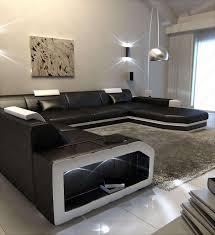 Möbel Höffner Betten Design Was Solltest Du Tun