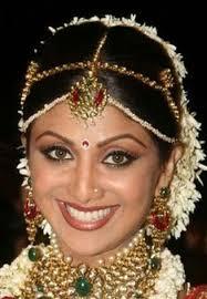 gujarati bridal makeup