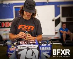 Fxr 2019 Spring Consumer Catalog North America By Fxr Racing