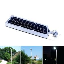 exterior motion sensor solar light wall flood lights motion sensor led exterior wireless waterproof road lamp
