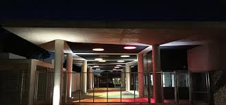 Natural lighting solutions Natural Light Design And Architecture Limitless Ltd Ukcom Smoke Ventilation Energy Management Smoke Vents Natural Lighting