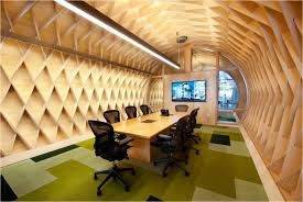office conference room decorating ideas 1000. Conference Room Inside Office Decorating Ideas 1000 R