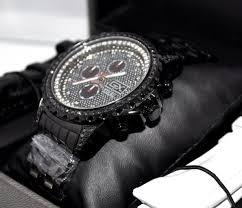 best men black diamond watches photos 2016 blue maize men black diamond watches