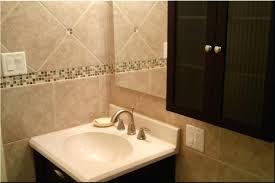 Chicago Bathroom Remodeling With Bathroom Rem 40 Adorable Chicago Bathroom Remodel
