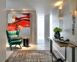 full size of large abstract canvas art australia for living room india big ideas handmade contemporary