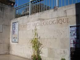 mas de la chapelle interview proprietaire. Museums You\u0027ve Never Heard Of Mas De La Chapelle Interview Proprietaire