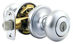 lowes door locks kwikset decorating styles explained set removal photo 1 s